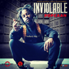 Popcaan - Inviolable artwork