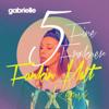 Gabrielle - 5 Fine Frøkner (Funkin Matt Remix) artwork