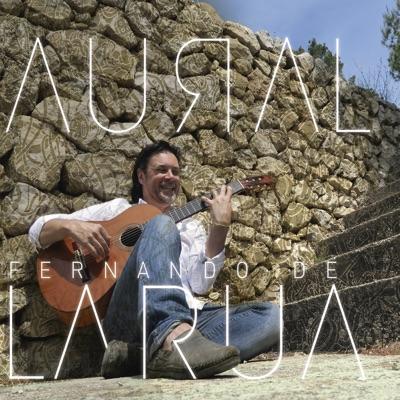 Aural - Fernando de la Rúa
