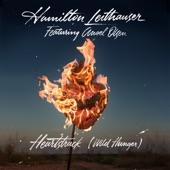 Hamilton Leithauser - Heartstruck(Wild Hunger)