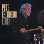 Pete Escovedo - The E Medley: Azteca Mozambique / Ah Ah / Cueros