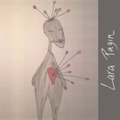 Lara Pagin - EP