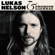 Find Yourself - Lukas Nelson & Promise of the Real