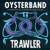 Oysterband - 20th of April