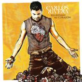 Regrésame Mi Corazón - Carlos Rivera