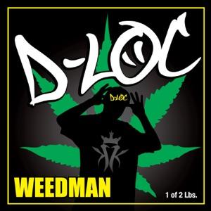 D-Loc - Smoke Out