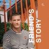 Friend's Story - EP, Fabich