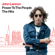 The Plastic Ono Band Give Peace a Chance - The Plastic Ono Band