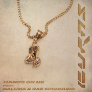 Hands On Me (feat. Maluma & Rae Sremmurd)