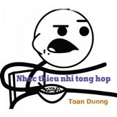 Trai Dat Nay La Cua Chung Minh