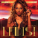 Can't Help Who You Love - Ledisi