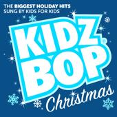 Let It Snow! Let It Snow! Let It Snow! - KIDZ BOP Kids