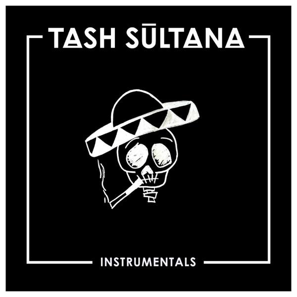 Instrumentals - EP