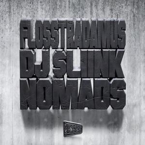 Nomads - Single