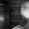 Buy Silentium by Yannick Barman on iTunes (IDM/試驗性)