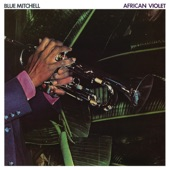 Blue Mitchell - As