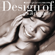 Design of a Decade 1986/1996 - Janet Jackson