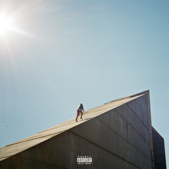 Daniel Caesar Freudian music review