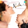 Nasha (Original Motion Picture Soundtrack) - EP