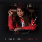 Magela Herrera - Two Sidewalks