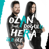 Öle Öle (feat. Hera)