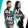 Öle Öle (feat. Hera) - Ozan Doğulu