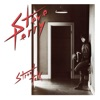 Street Talk (Expanded Edition)