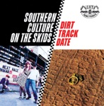 Southern Culture On the Skids - White Trash