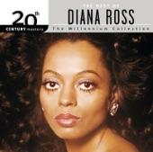 Diana Ross - The Boss - -News-