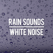 Rain Sounds & White Noise-Rain Sounds & White Noise