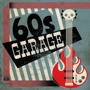 60s Garage