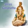 Shree Gananatha