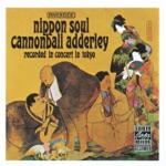 The Cannonball Adderley Sextet - The Work Song