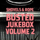 Shovels & Rope - Death or Glory (feat. Hayes Carll)