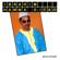 Ibrahim Hamma Dicko - Mali Stars