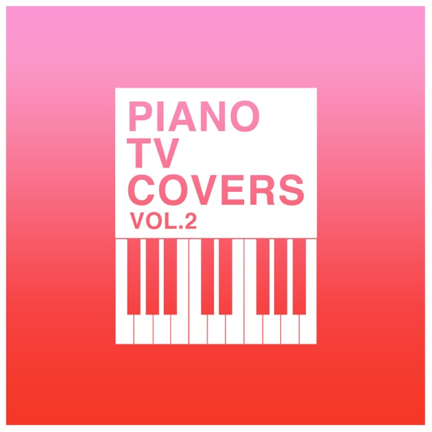 ‎Piano Movie Themes Vol  2 by The Blue Notes