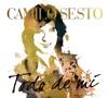 Con el Viento a Tu Favor by Camilo Sesto iTunes Track 7