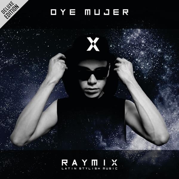 Raymix - Donde Estaras