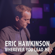 We Are Lost Without You (Live) [feat. Angie Fonseca] - Eric Hawkinson