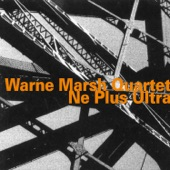 Warne Marsh - Lennie's Pennies