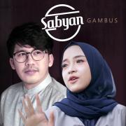 Sabyan Gambus - EP - Sabyan Gambus - Sabyan Gambus