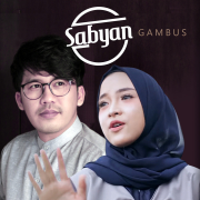 Sabyan Gambus - EP - Sabyan - Sabyan