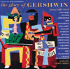 The Glory of Gershwin - Various Artists