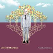 Freumhan Falaichte-Gillebride MacMillan