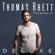 Crash and Burn - Thomas Rhett