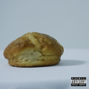 Patty Cake - Single Mp3 Download