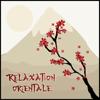 Musique Douce Academy - Relaxation orientale: Musique japonaise traditionnelle pour se détendre, Atmosphère asiatique illustration