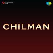Chilman (Original Motion Picture Soundtrack) - EP