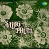 Sajjre Phull Original Motion Picture Soundtrack EP