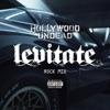 Levitate Rock Mix Single
